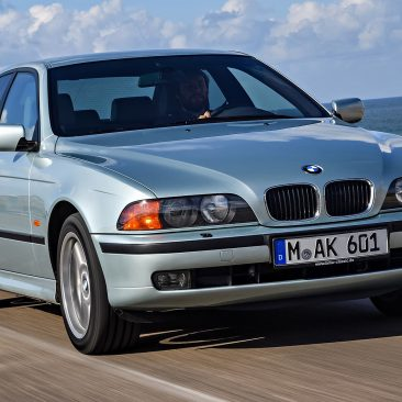 carpixel.net-1995-bmw-5-series-59323-wide